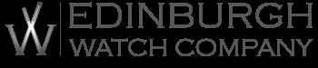 Small-Head-Logo