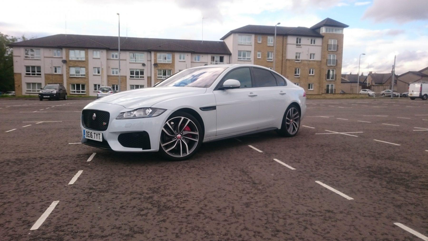 car autocar rt xf type ac review jaguar